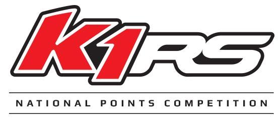 K1RS Logo 2014